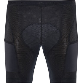 Sugoi Formula FX Liner Shorts Men black